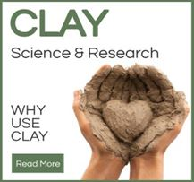 Clay Science & Research
