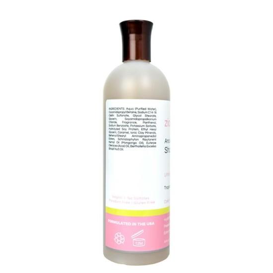 ZionHealth Ultimate Color Defense Shampoo 16 oz. image
