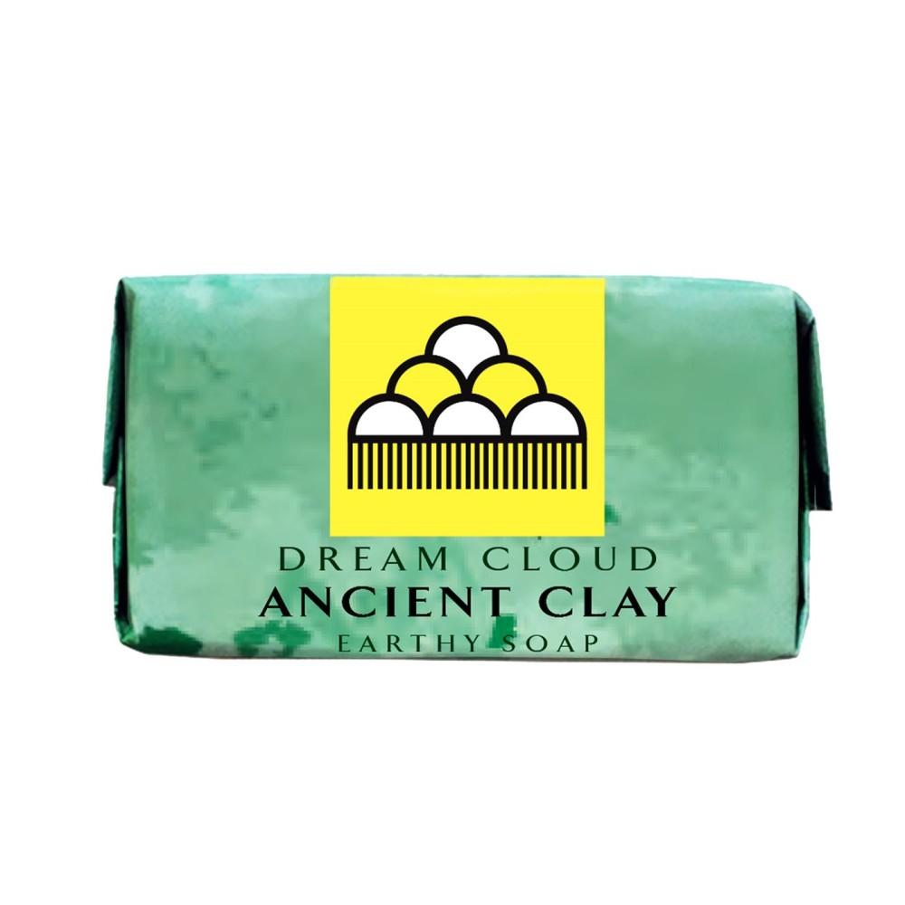 Dream Cloud Soap