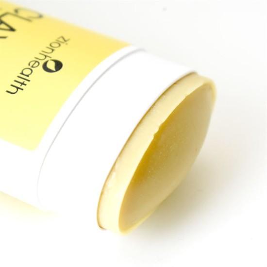 Clay Dry Bold – Palo Santo Scent Vegan Deodorant – 2.8 oz. image