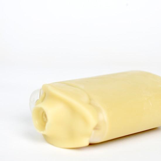 Clay Dry Deodorant + Re-Fill Bundle Kit – Original image