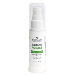Instant Ageless -Firming Day Cream 1 oz.