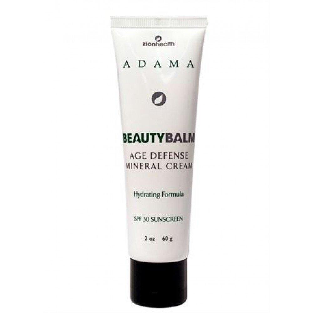 Sunscreen Beauty Balm SPF 30