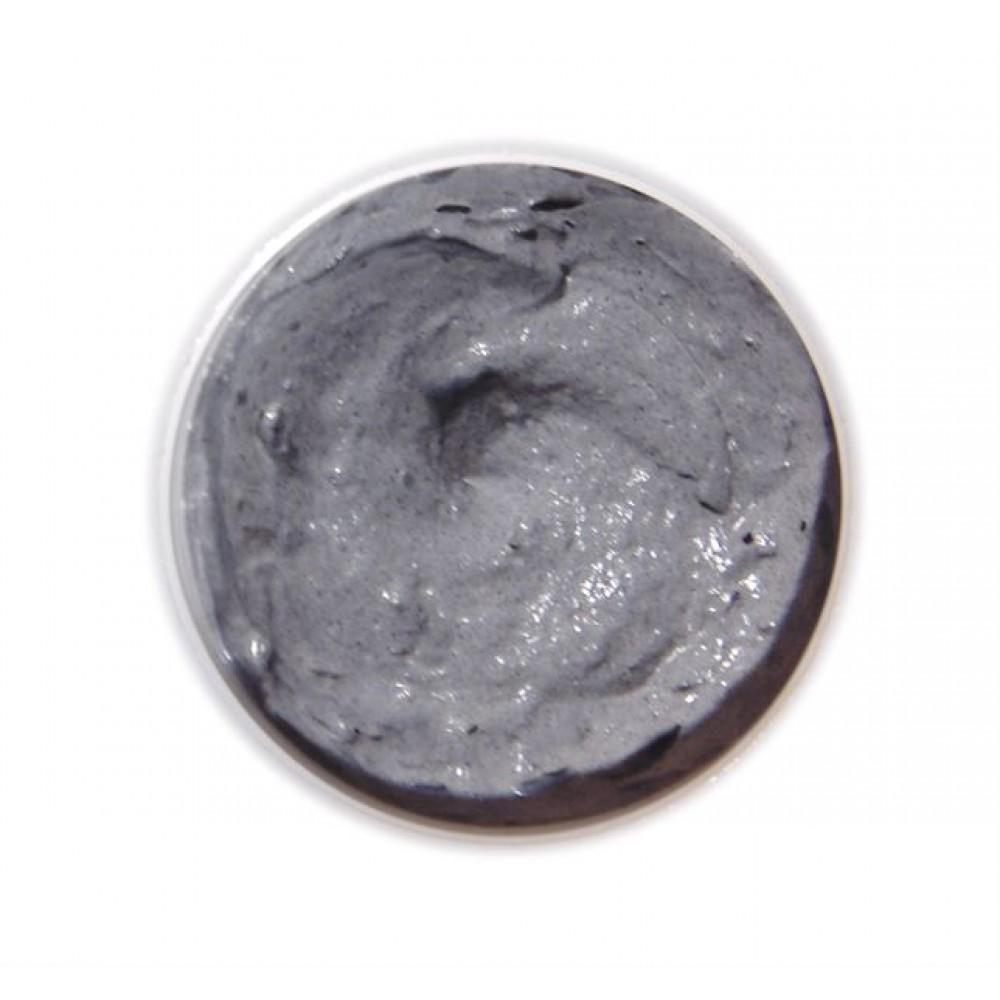 Charcoal Mask (SAMPLE)