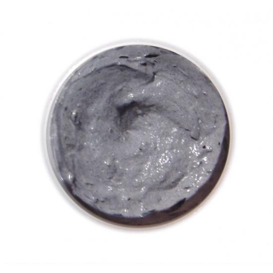 Charcoal Mask (SAMPLE) image