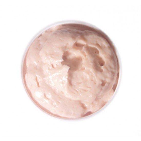 Mango Mask (SAMPLE) image
