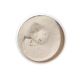 Glacial Mud Mask (Sample) image