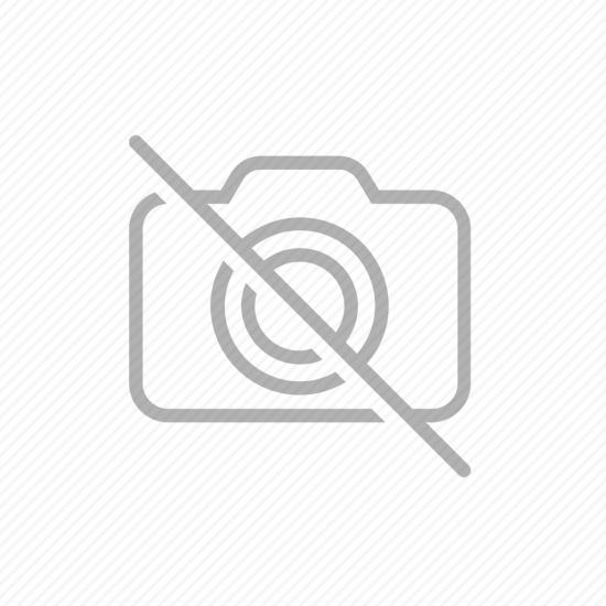 Soothing & Irritation Relief Bundle image