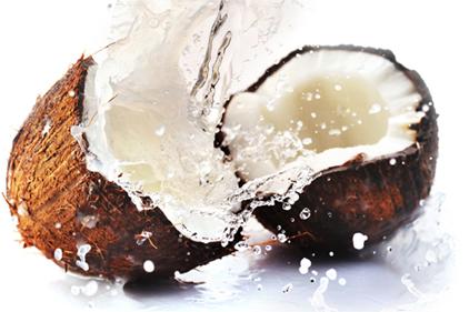 http://www.adamaminerals.com/image/catalog/coconut-water-splash-300.jpg